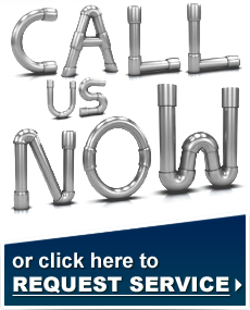 Call Us Now or Click Here to Request Service